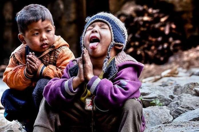 child-prayer-khurki.net