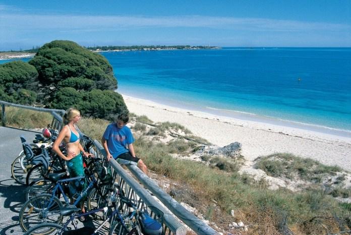 australia-tourism-khurki.net