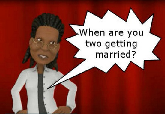 when-are-you-two-getting-married