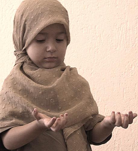Badluck5-Khurki.net