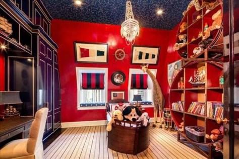 Bedroom13-Khurki.net