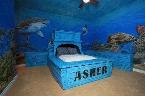 Bedroom14-Khurki.net