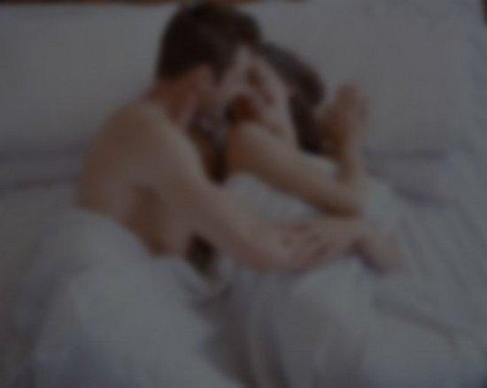 SexStories5-Khurki.net