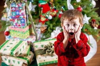 holidays-kids-at-christmas