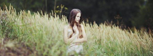 feel the nature_khurki.net