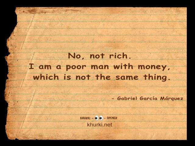 Gabriel García Márquez4