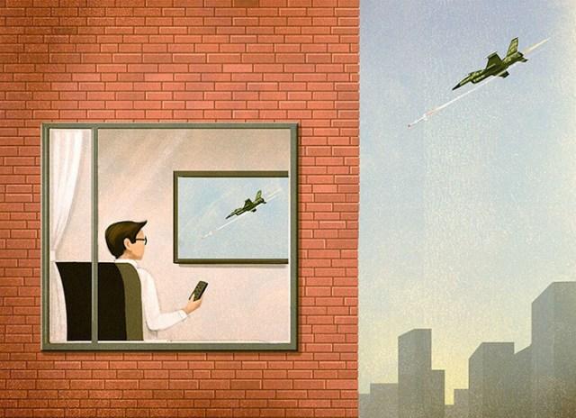 Illustration-Marco-Melgrati-11