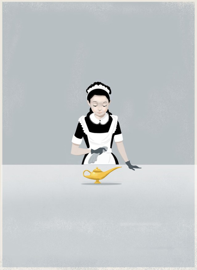 Illustration-Marco-Melgrati-19