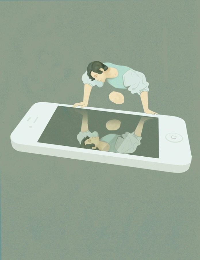 Illustration-Marco-Melgrati-20