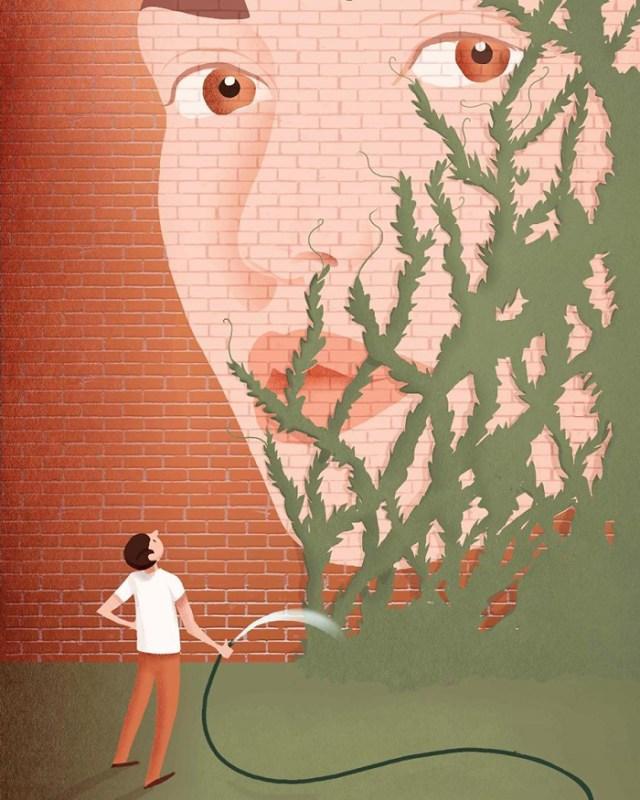 Illustration-Marco-Melgrati-7
