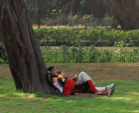 Indian Couples8-Khurki.net