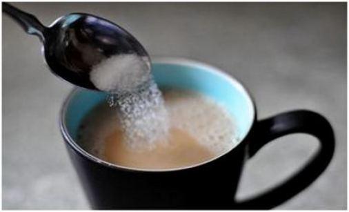 sugar-4