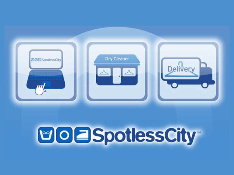 SpotlessCity_LogoSlide