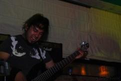 Slap that Bass!