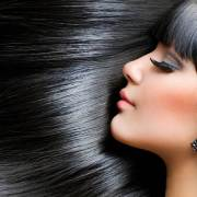 Follow Effective Hair Care Tips And Tricks To Get Beautiful Hair