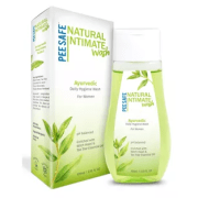 Pee Safe Natural Intimate Wash