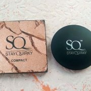 Stay Quirky Compact - Honey I Love You 2