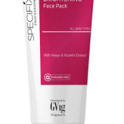 VLCC Specifix Brightening Face Pack