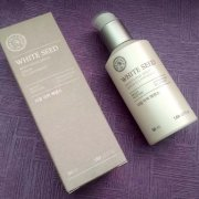 The Face Shop White Seed Brightening Serum