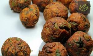 मेथी की मुठिया रेसिपी | How to Make Amazing Gujarati Methi Muthia