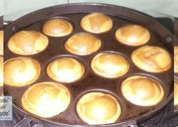 मिनी केक रेसिपी | How to Amazing Choco Mini Cake