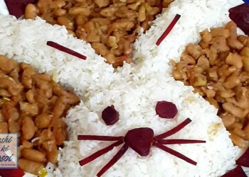 राजमा रेसिपी   How to Make Delicious Rajma at home