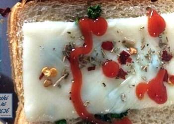 चिजी ब्रेड रेसिपी | How to Make Easy Cheese bread | Cheese Recipes