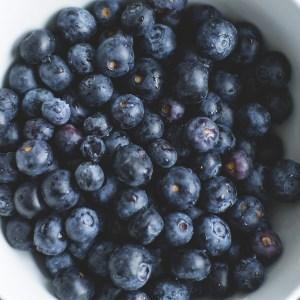 Blueberry Honey E-Juice