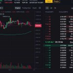 advance-trading-1