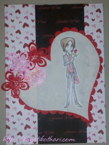 Front_Card5