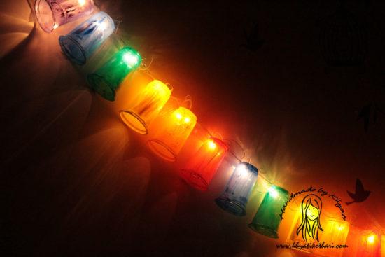 diy_rainbow_lantern_1