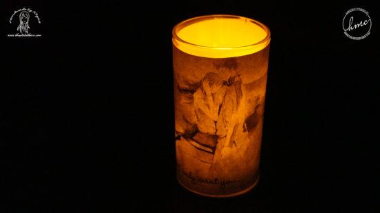 diy_photo_lamp_2