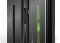 What is a Mainframe Computer