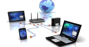 Importance-Uses-of-Computer-in-Communication