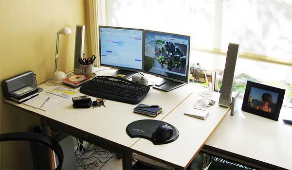 Importance-Uses-of-Computers-at-Home