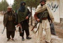 افغان طالبانو سعودي عرب کښې شوي کانفرنس باندي سختې نيوکې کړي