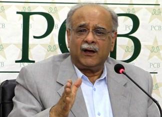 پى سى بى د پاکستان سپرليګ افتتاحى ميچز او تقريب پاکستان کښې کول غواړى