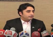 پاکستان له به ټولو ملکونو سره ښه سفارتي تعلقات قائمول وي