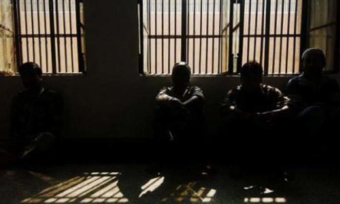 اسلام آباد هائي کورټ جيلونو د قيديانو حالت زار کيس سماعت کړېدے