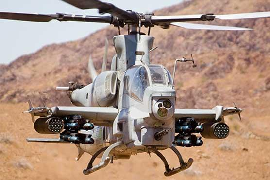 Us navy orders nine ah 1z viper combat helicopters for pakistan us navy orders nine ah 1z viper combat helicopters for pakistan publicscrutiny Images