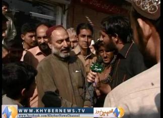 Sir Khar ( Karachi )( Ep # 47 - 04-02-2015 )
