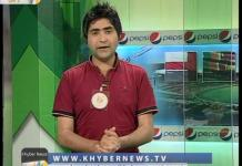 COVER POINT ( EP # 43 - 27-03-15 )