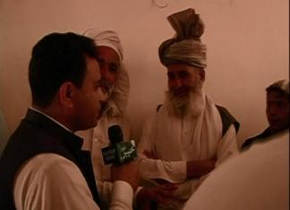 Khyber News District Diary Kohat With Ashfaq Bangash | EP # 25 20th April
