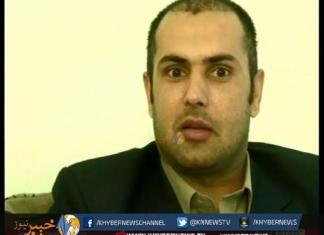 افغانستان کرکٹ ٹیم کے کپتان محمد نبی اپنے عہدے سے مستعفی