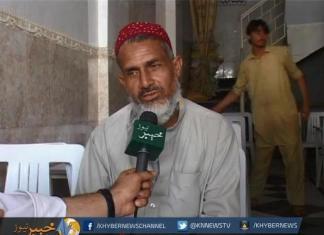 مردان کی ستر سالہ قدیم قلفی آج بھی عوام کی توجہ کا مرکز