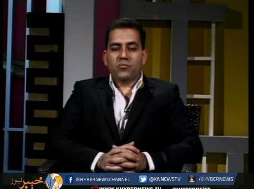 KHALEEJ NAMA | EP # 57 ( 11th September