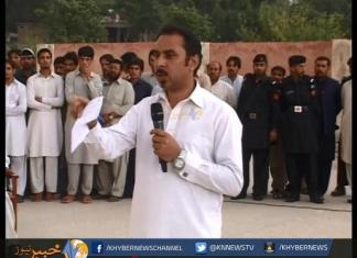 FRONT PAGE With Naeem Ullah | EP # 22 ( 14th September