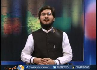 Daira With Mufti Akhter Orakzai | EP # 06 ( 17th September