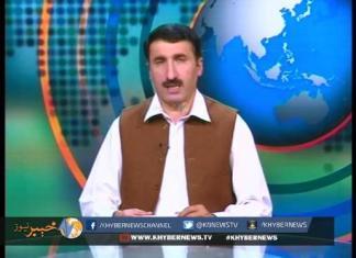 QABAILIE NEWS ( EP # 1565 - 17-10-2015 )
