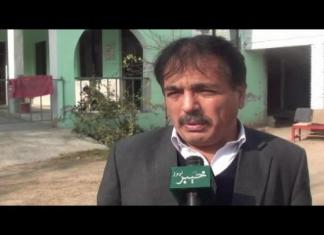 Charsadda Schools face big challenges: Report by Alif Khan
